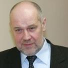 Prof. R.Lazutka: pensijų reforma – nėra prasmingas darbas